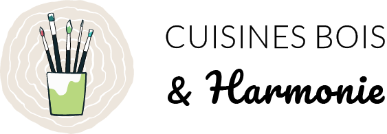 Cuisines Bois et Harmonie